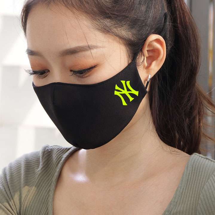 breath sports mask