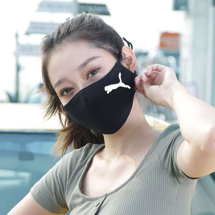 3D Mask for Daily Life